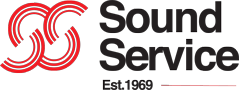 SoundproofingForum.co.uk - Soundproofing and Acoustics Advice and Materials